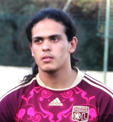 Hammou Ali Brahim