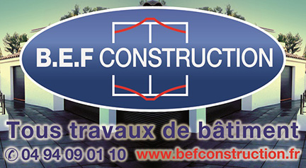 Uav football club les partenaires de l 39 union athl tique for Garage ford la valette
