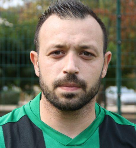 Gambotti Philippe Sen.
