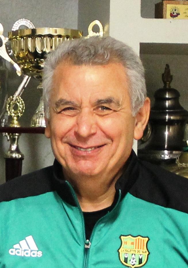 Momo Hachfi