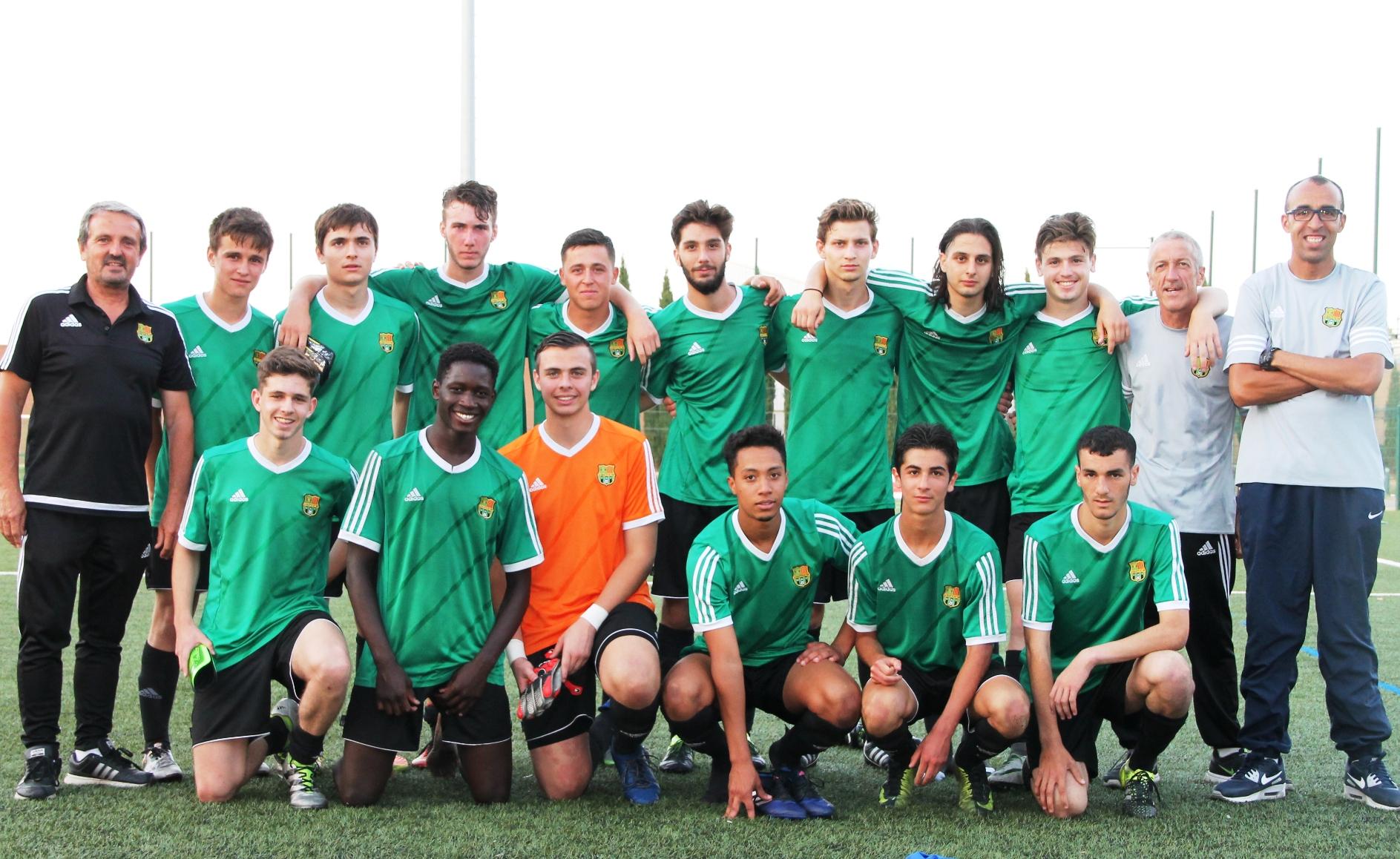 Finales de coupe du var samedi 10 les u19 dimanche 11 les u17 uav football club - Ikea toulon ouvert le dimanche ...