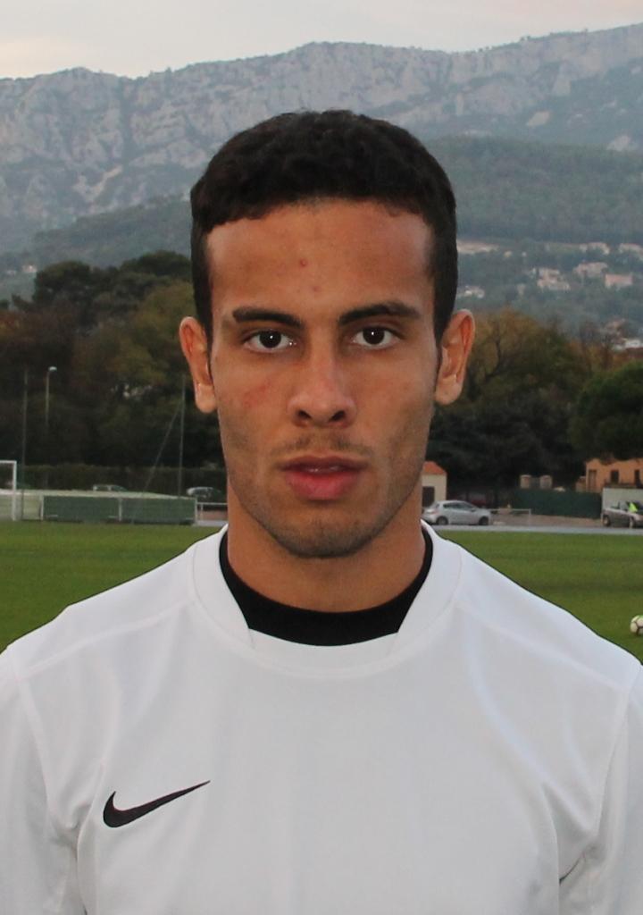 Nouri Wael